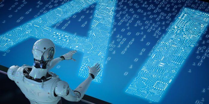 Artificial Intelligence: From Powering Super-Heroes To The Banking Industry
